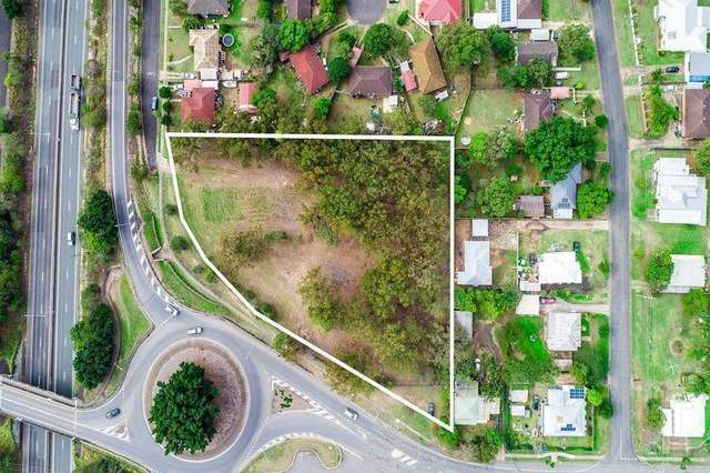 43 River Road, Dinmore QLD 4303