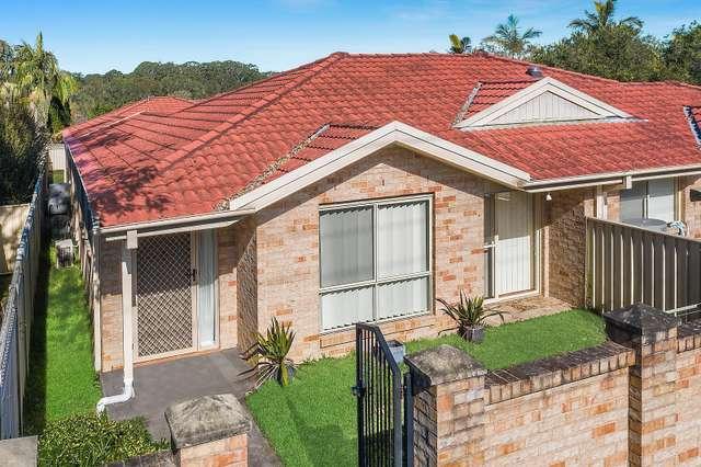 1/110 Avoca Drive, Kincumber NSW 2251