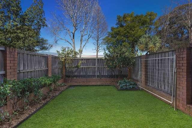 19/210 Pennant Hills Road, Oatlands NSW 2117