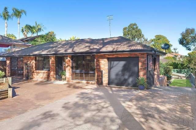 7 Elimatta Road, Kincumber NSW 2251