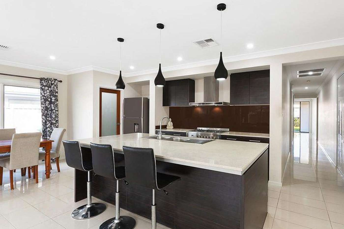 Main view of Homely house listing, 6 Maize Avenue, Spring Farm NSW 2570
