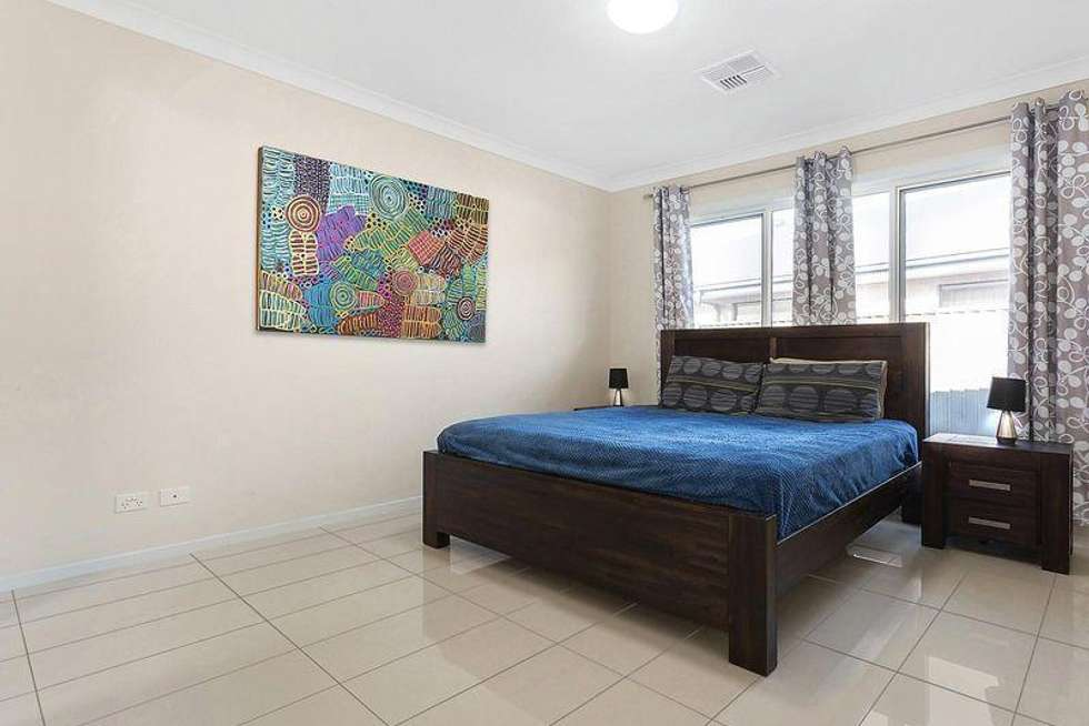 Fourth view of Homely house listing, 6 Maize Avenue, Spring Farm NSW 2570