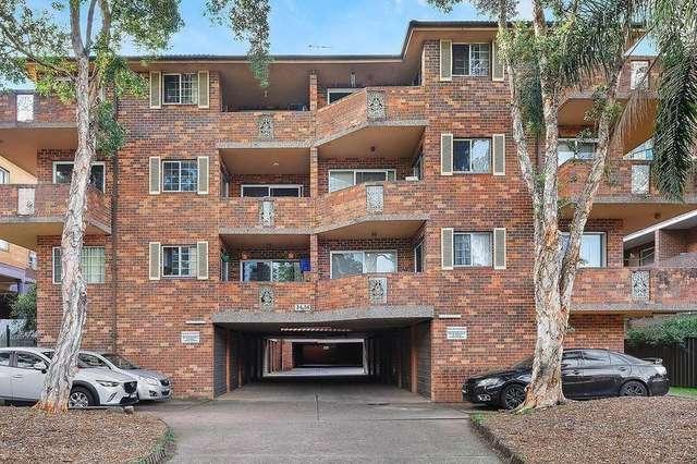 16/34 Early Street, Parramatta NSW 2150
