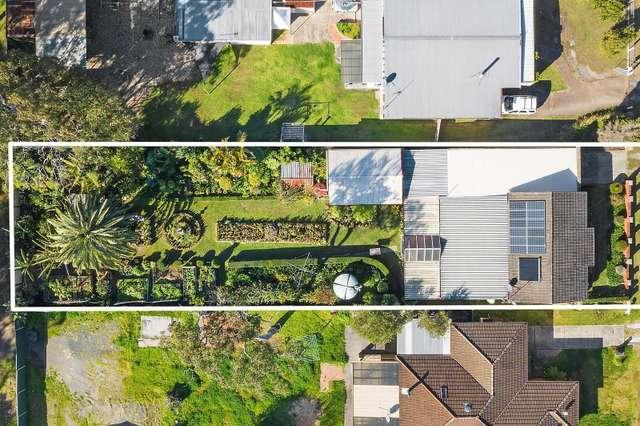 23 Elouera Avenue, Buff Point NSW 2262