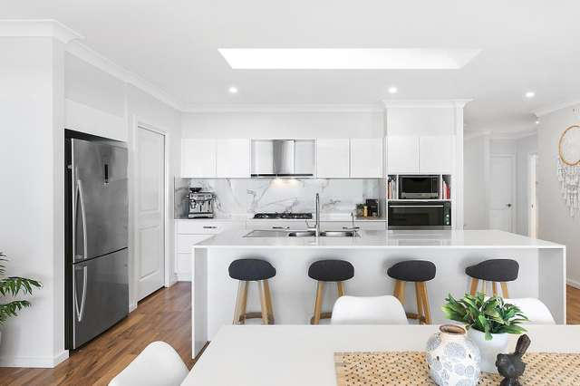 289 Lakedge Avenue, Berkeley Vale NSW 2261