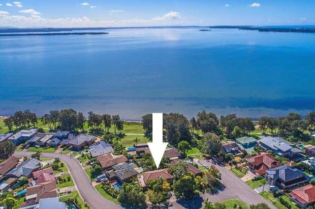 51 Hinemoa Avenue, Killarney Vale NSW 2261