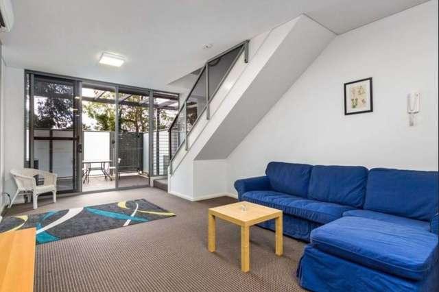 316/8 Merriwa Street, Gordon NSW 2072