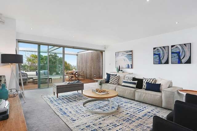 9/559 Darling Street, Rozelle NSW 2039