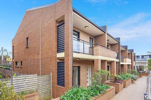 24/9 Heath Street, Asquith NSW 2077