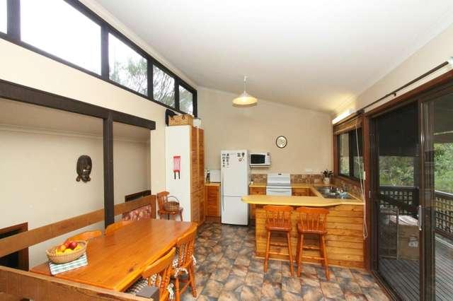 36 Helvetia Avenue, Berowra NSW 2081