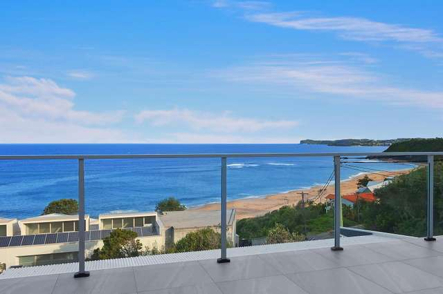 2/1 North Scenic Road, Forresters Beach NSW 2260