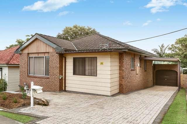 100 The Avenue, Mount Saint Thomas NSW 2500