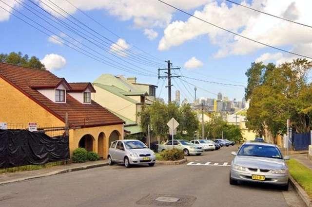 21-23 Merton Street, Rozelle NSW 2039