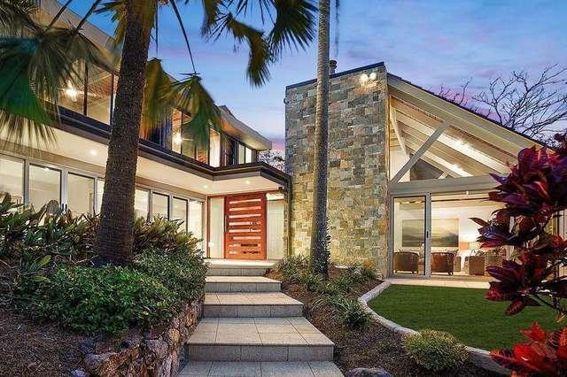 5 Wentworth Court, Mount Ommaney QLD 4074