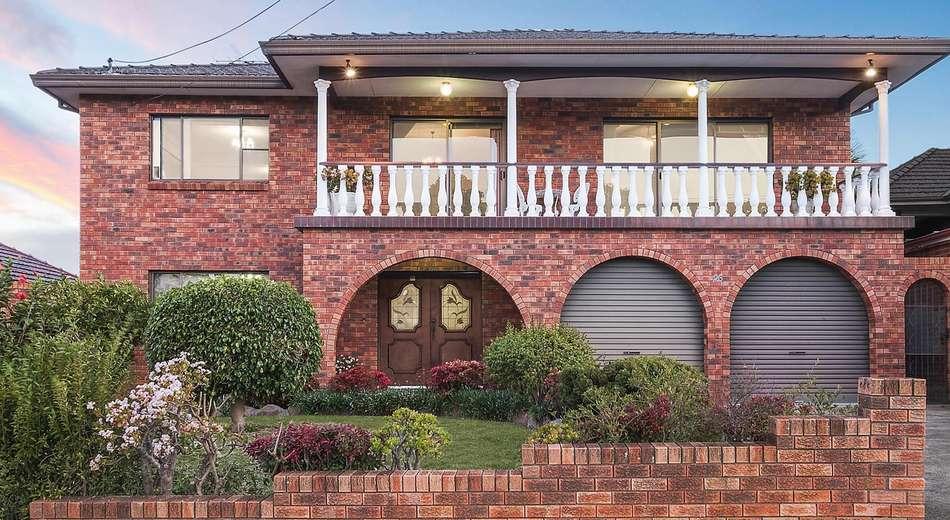 26 Fernvale Avenue, West Ryde NSW 2114