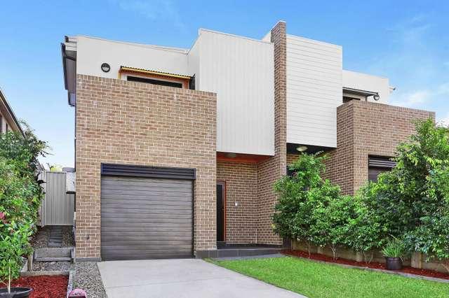 100A Clarke Street, Bass Hill NSW 2197