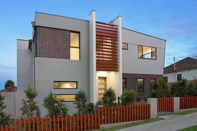 1/188 Morrison Road, Putney NSW 2112