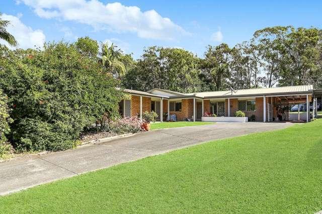 10 Flamingo Street, Little Mountain QLD 4551