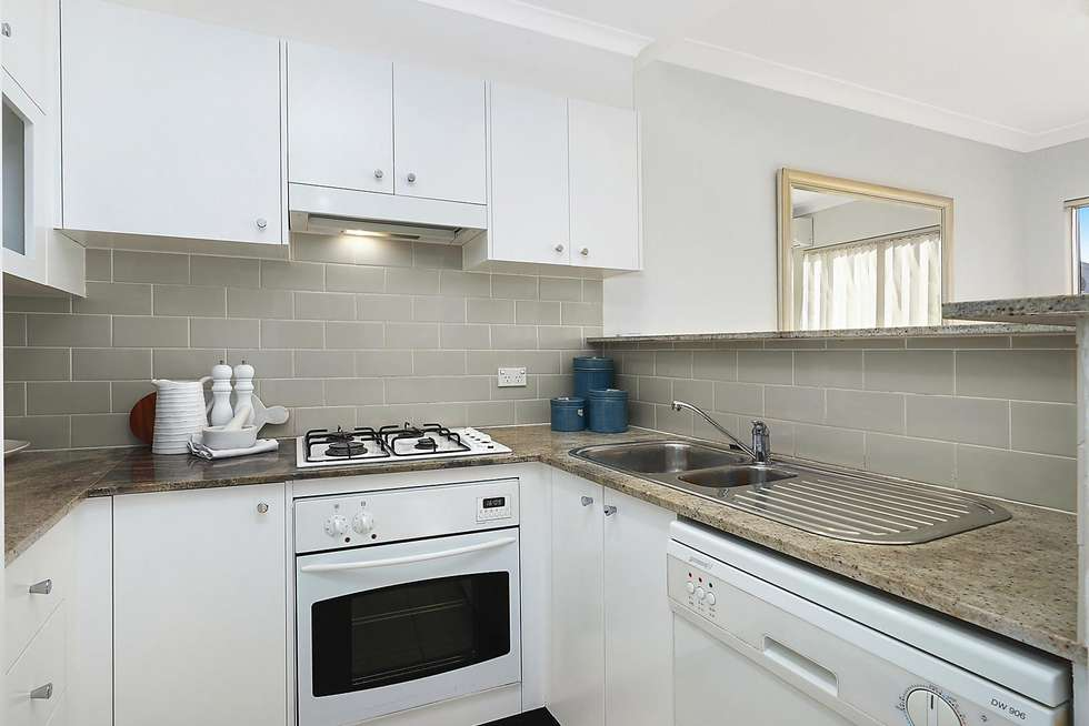 Third view of Homely apartment listing, 74/6 Nile Close, Marsfield NSW 2122