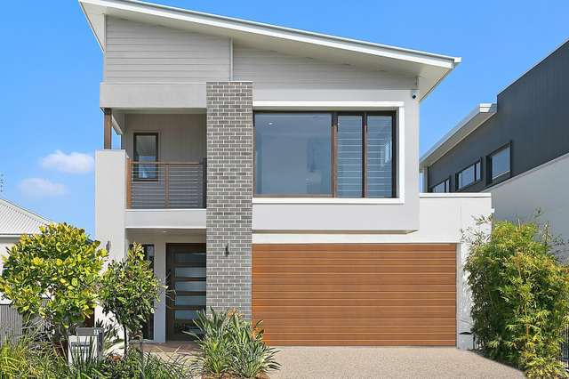 19 Berry Terrace, Caloundra West QLD 4551