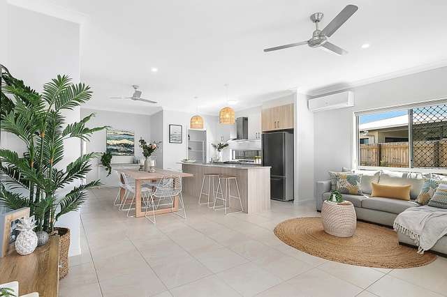 37 Wishart Crescent, Caloundra West QLD 4551