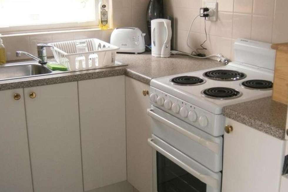 Second view of Homely apartment listing, 6/128 Elouera Road, Cronulla NSW 2230