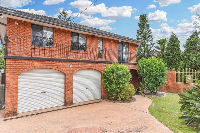 103 Richardson Road, San Remo NSW 2262