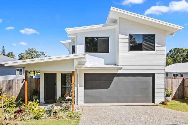 1/23B Churchill Street, Palmwoods QLD 4555