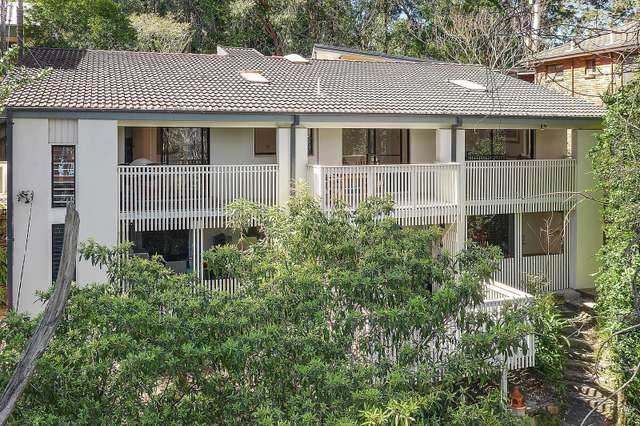 73 Bay View Avenue, East Gosford NSW 2250
