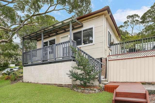 117 Novara Crescent, Como NSW 2226