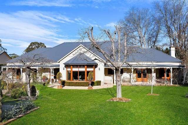 50 Toongoon Road, Burradoo NSW 2576