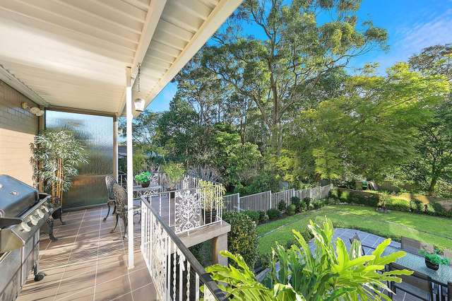 162 Lookout Road, New Lambton Heights NSW 2305