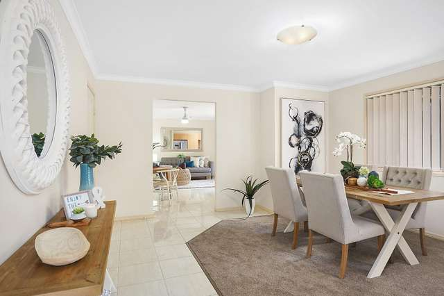 20 Orchard Crescent, Springfield Lakes QLD 4300