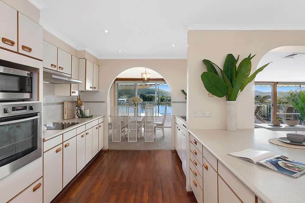 Second view of Homely house listing, 145 Rickard Road, Empire Bay NSW 2257