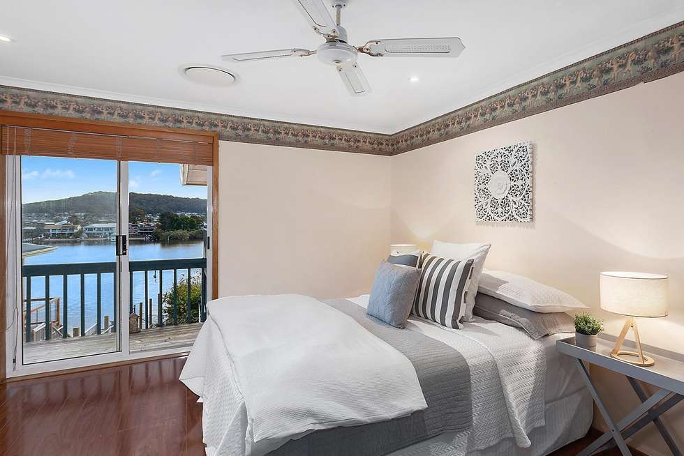 Fourth view of Homely house listing, 145 Rickard Road, Empire Bay NSW 2257