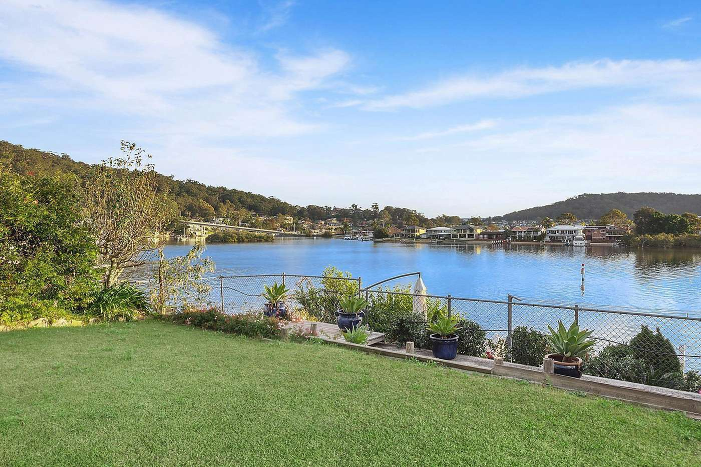 Sixth view of Homely house listing, 145 Rickard Road, Empire Bay NSW 2257