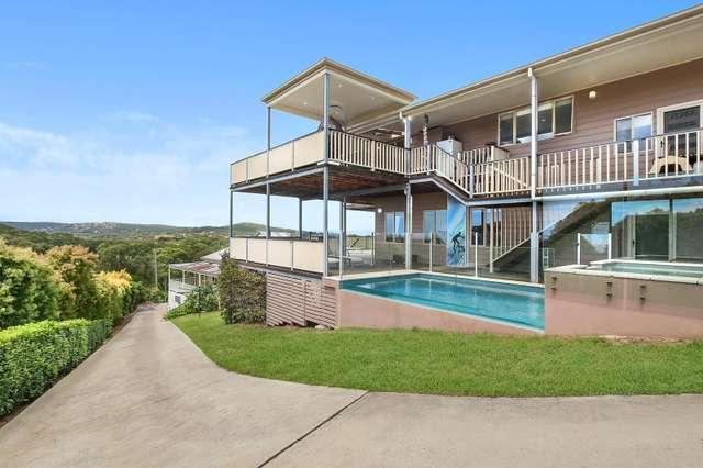 2/423 Tumbi Road, Wamberal NSW 2260