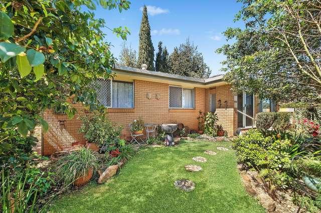15 Margot Court, Harlaxton QLD 4350