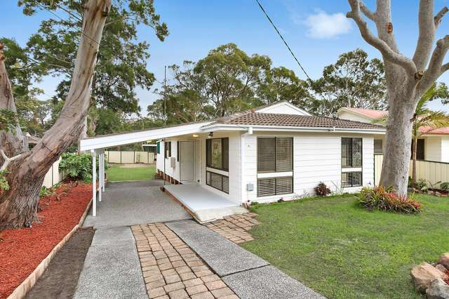 92 Playford Road, Killarney Vale NSW 2261