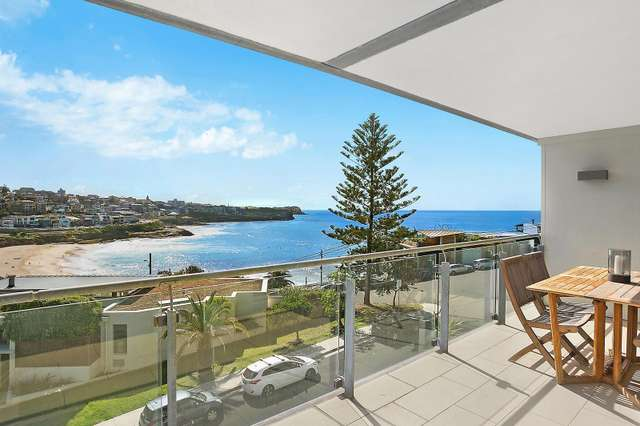 12/2 Pacific Street, Bronte NSW 2024