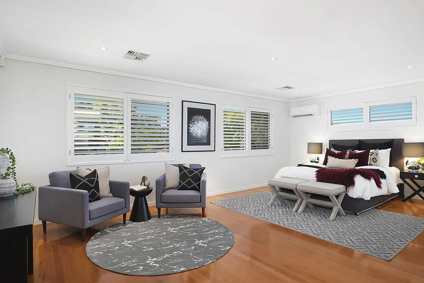 Sixth view of Homely house listing, 20 Michael Street, Bulimba QLD 4171