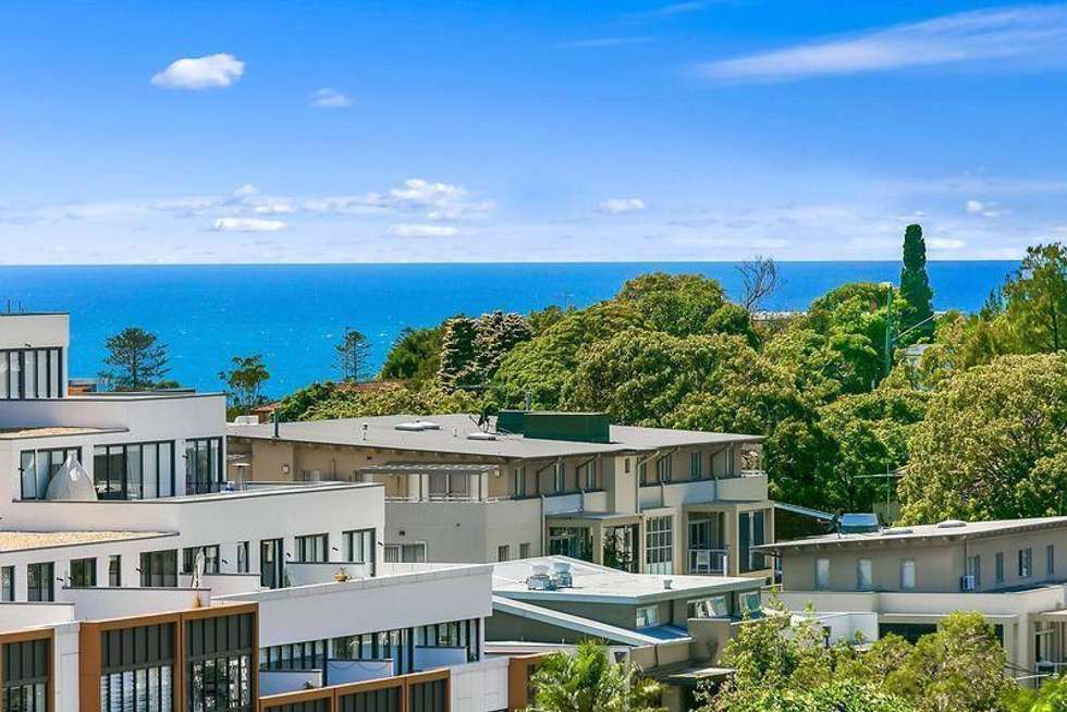 604/822 Pittwater Road, Dee Why NSW 2099