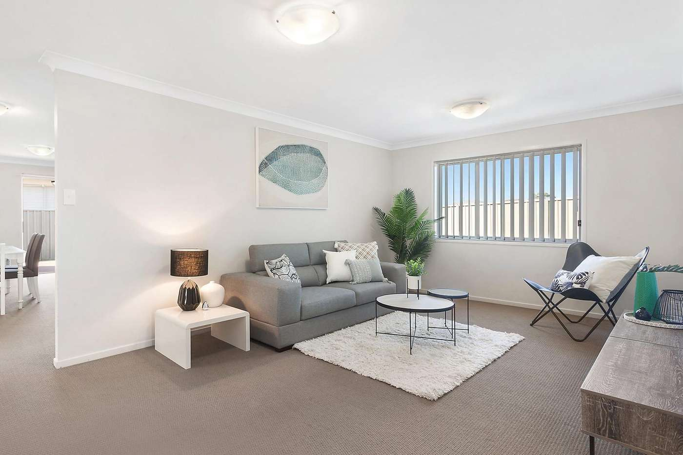 Main view of Homely house listing, 16 Violet Road, Hamlyn Terrace NSW 2259