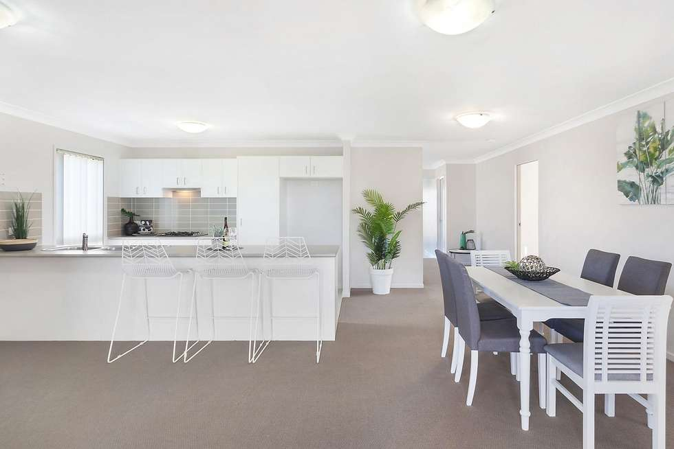 Third view of Homely house listing, 16 Violet Road, Hamlyn Terrace NSW 2259