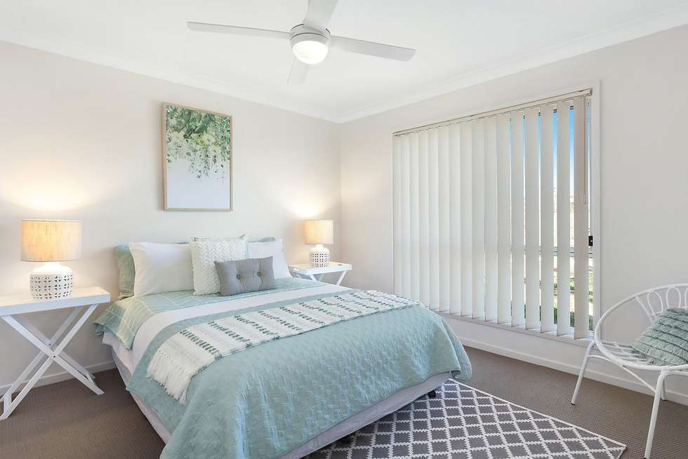 Fourth view of Homely house listing, 16 Violet Road, Hamlyn Terrace NSW 2259