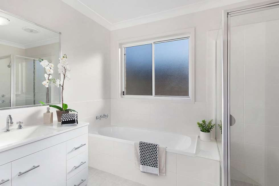 Fifth view of Homely house listing, 16 Violet Road, Hamlyn Terrace NSW 2259