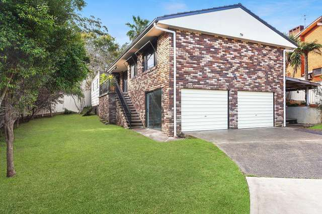 186 Willoughby Road, Wamberal NSW 2260