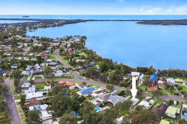 67 Buff Point Avenue, Buff Point NSW 2262