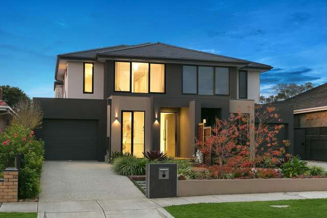 7a Stockdale Avenue, Bentleigh East VIC 3165