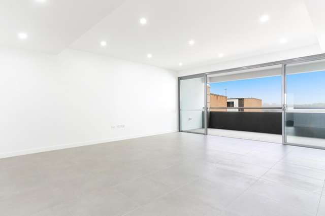 24/128A Garden Street, Maroubra NSW 2035